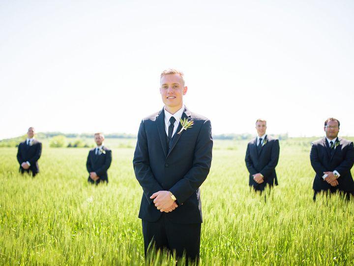 Tmx 1525383252 Cd52715810ed89fc 1525383250 Bc6cca2d06a89b89 1525383248010 16 Maggee Ryan 0352 Tonganoxie, Missouri wedding venue