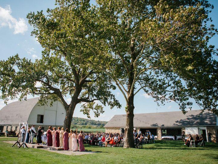 Tmx Patton Aguilar 0739 51 1004364 157979373543575 Tonganoxie, Missouri wedding venue