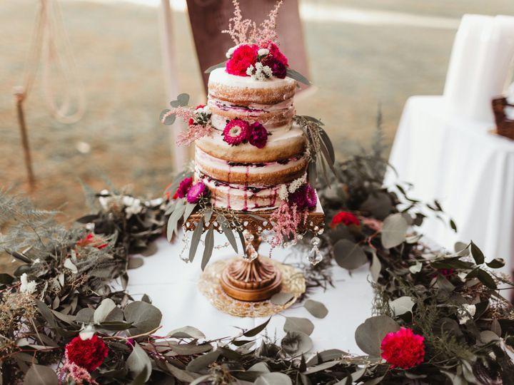 Tmx 1487969118342 Jc304 Montoursville, Pennsylvania wedding florist