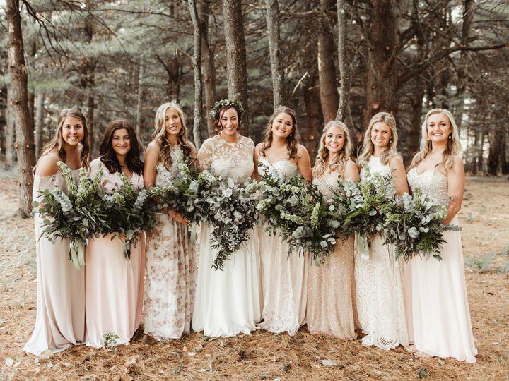 Tmx 1487969119179 Jc364 Montoursville, Pennsylvania wedding florist
