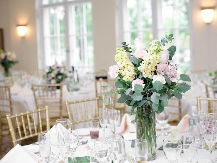 Tmx 1495655517523 1859524815551120778414416798364466377187695o Montoursville, Pennsylvania wedding florist