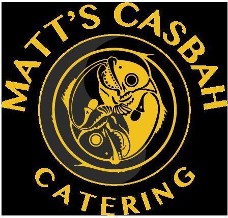Matt's Casbah Catering
