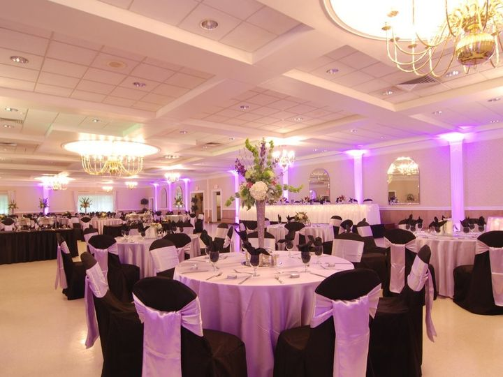 Tmx Toms014 51 54364 Avon, OH wedding venue