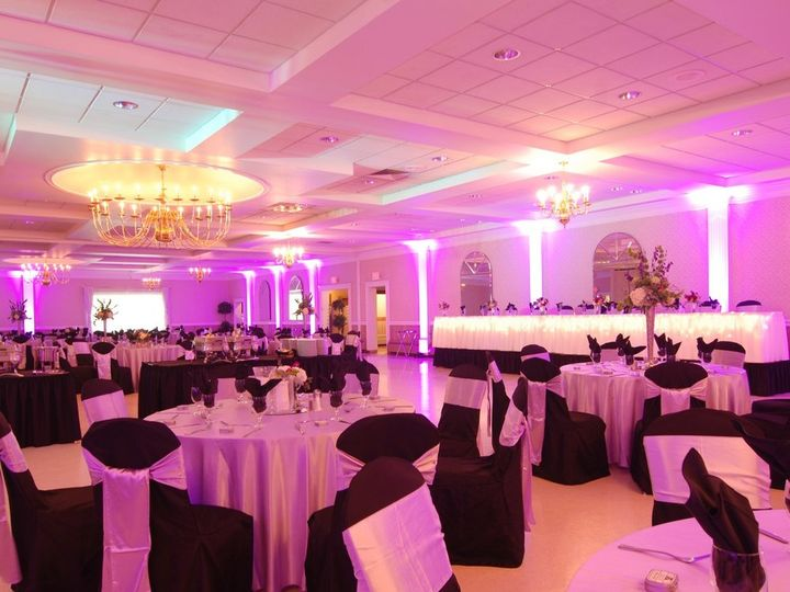 Tmx Toms037 51 54364 Avon, OH wedding venue