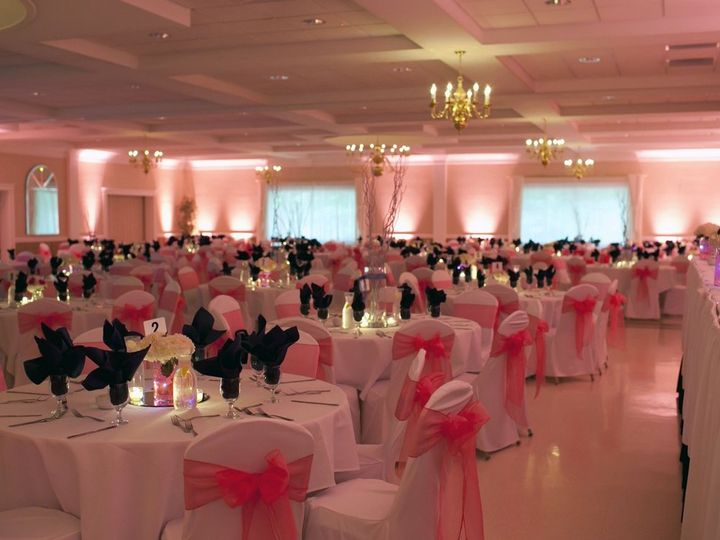 Tmx Toms048 51 54364 Avon, OH wedding venue