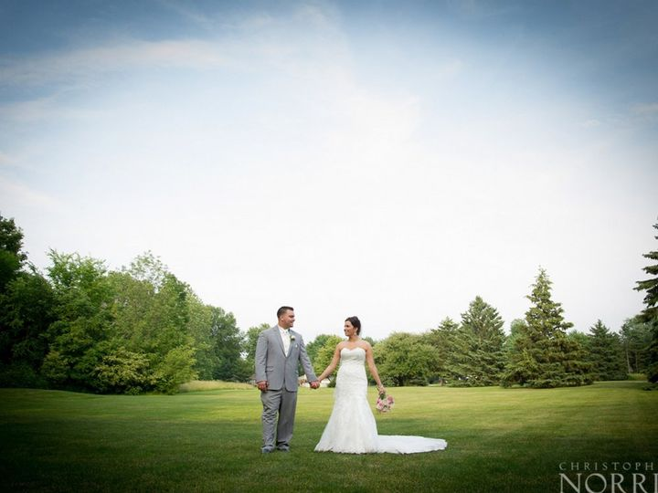Tmx Toms050 51 54364 Avon, OH wedding venue