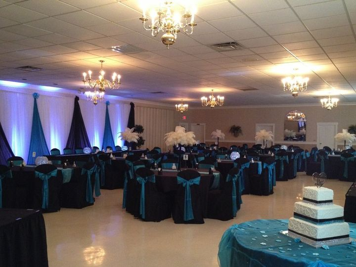 Tmx Toms138 51 54364 Avon, OH wedding venue