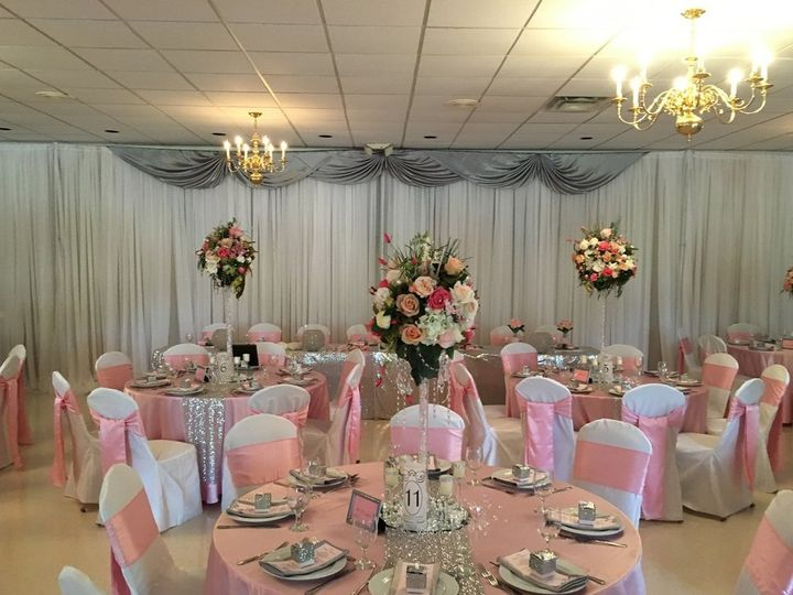 Tmx Toms178 51 54364 Avon, OH wedding venue