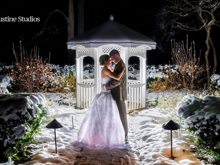 Tmx Toms188 51 54364 Avon, OH wedding venue