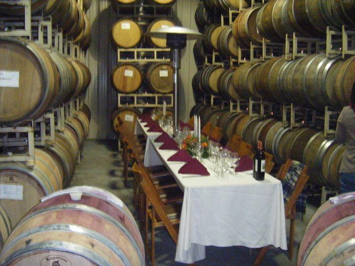 Tmx 1498246951580 5118128orig Santa Rosa, CA wedding catering