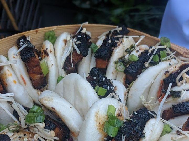 Tmx Baobun 51 564364 158544537773835 Santa Rosa, CA wedding catering