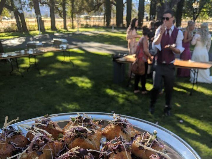 Tmx Beefwellington 51 564364 158544537747521 Santa Rosa, CA wedding catering