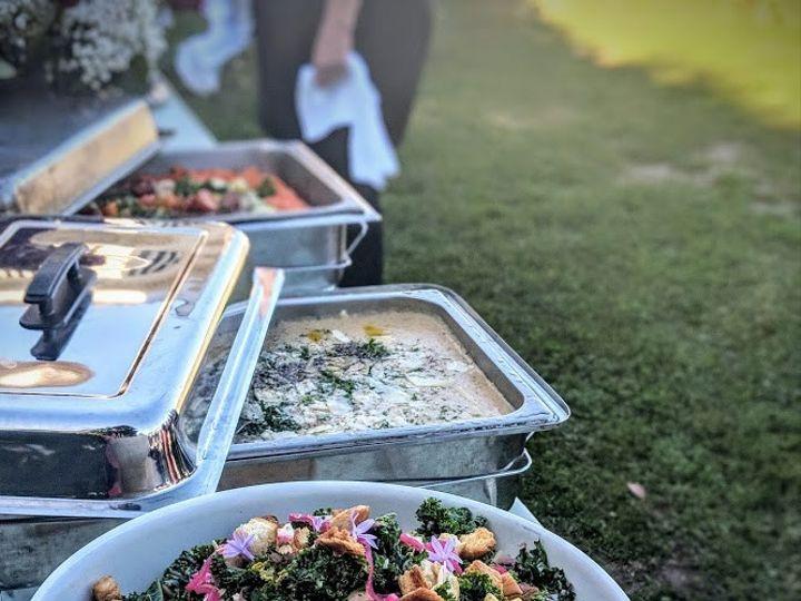 Tmx Buffet3 51 564364 158544537826932 Santa Rosa, CA wedding catering