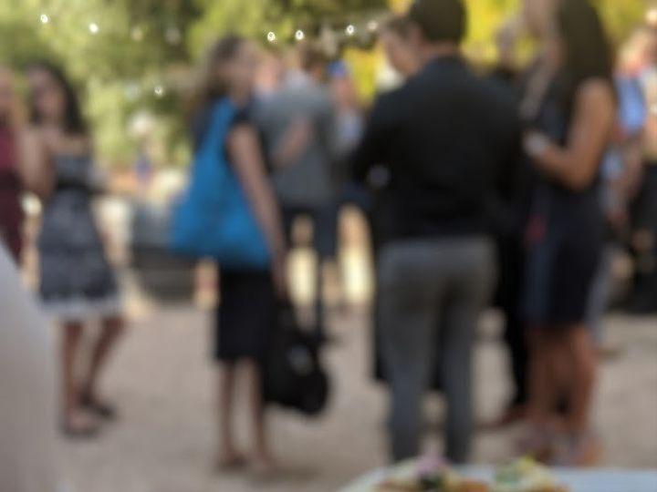 Tmx Crabcakes 51 564364 158544537948635 Santa Rosa, CA wedding catering