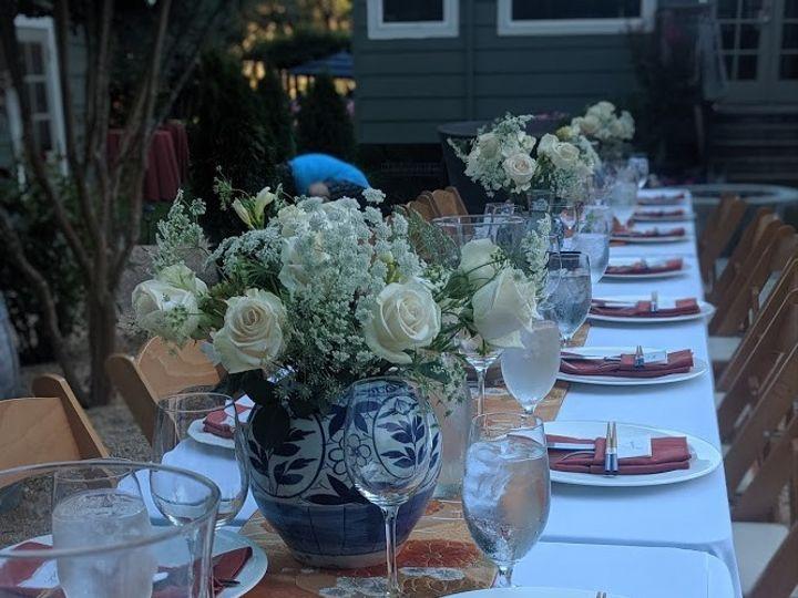 Tmx Table4 51 564364 158544538534027 Santa Rosa, CA wedding catering