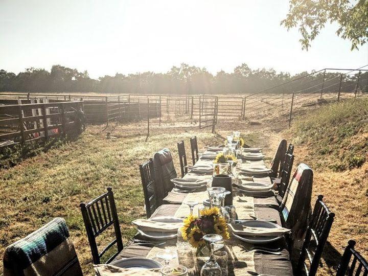 Tmx Tablescape4 51 564364 158544538576286 Santa Rosa, CA wedding catering