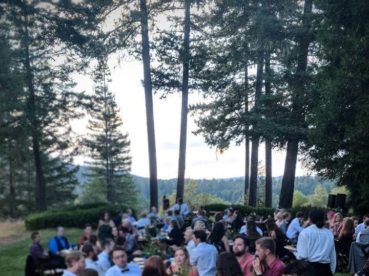 Tmx Tablescape 51 564364 158544538546082 Santa Rosa, CA wedding catering