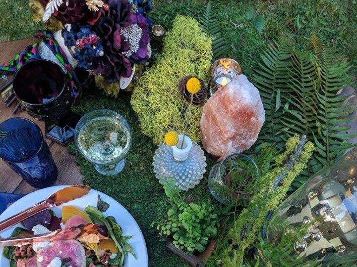 Tmx Vegansalad 51 564364 158544538676415 Santa Rosa, CA wedding catering