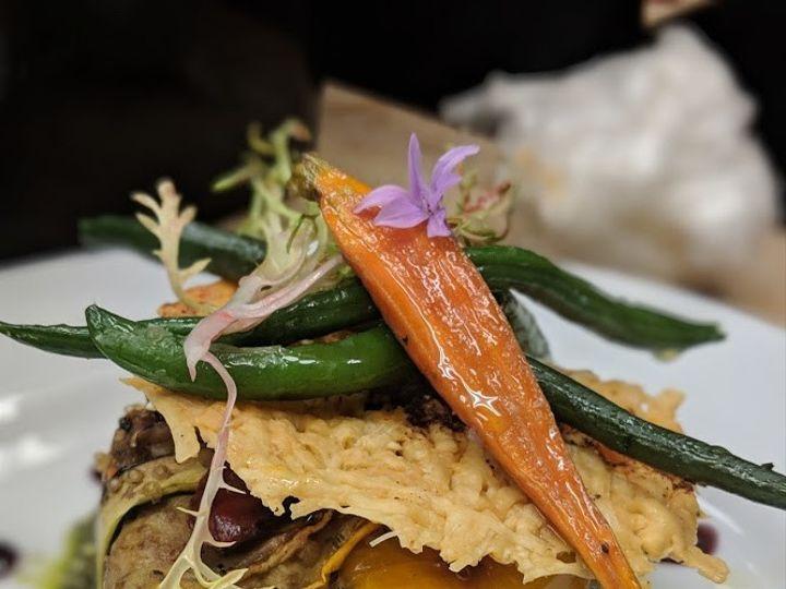 Tmx Vegetableterrine 51 564364 158544538666775 Santa Rosa, CA wedding catering