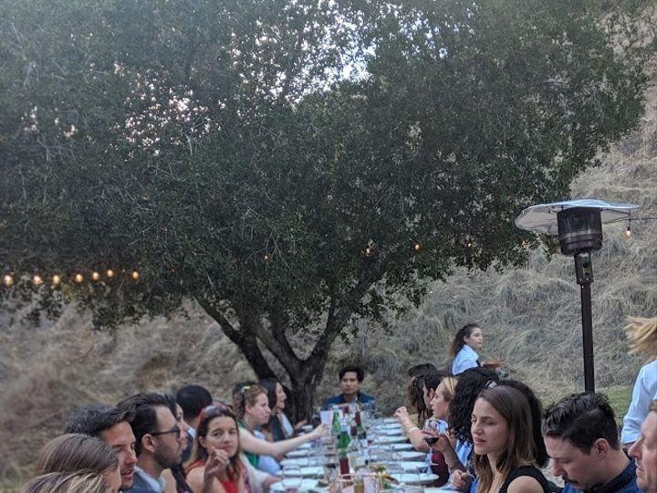 Tmx Wedding4 51 564364 158544538689777 Santa Rosa, CA wedding catering