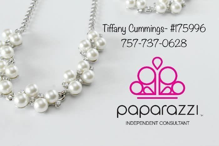 Tmx 1536184880 Db2e5f1d5c35e983 1536184880 3a406294f9709e8b 1536184880372 1 IMG 4613 Chesapeake wedding jewelry