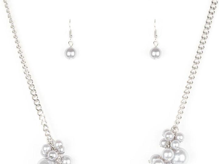 Tmx 1536184950 68749e1cbfa1510b 1536184949 F2087d4d22ae36ce 1536184949191 4 12 Glam Queen  4   Chesapeake wedding jewelry