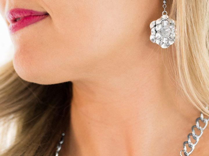 Tmx 1539101131 1e2d406eac7c1f60 1539101130 6ffd1277fe657f96 1539101129698 1 Abloom N1 Chesapeake wedding jewelry