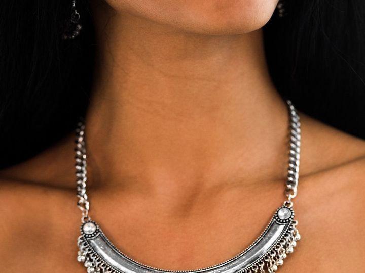 Tmx 1539101136 0cef576af9254c02 1539101133 6bcf900d9332eee3 1539101129713 17 Legend N1 Chesapeake wedding jewelry