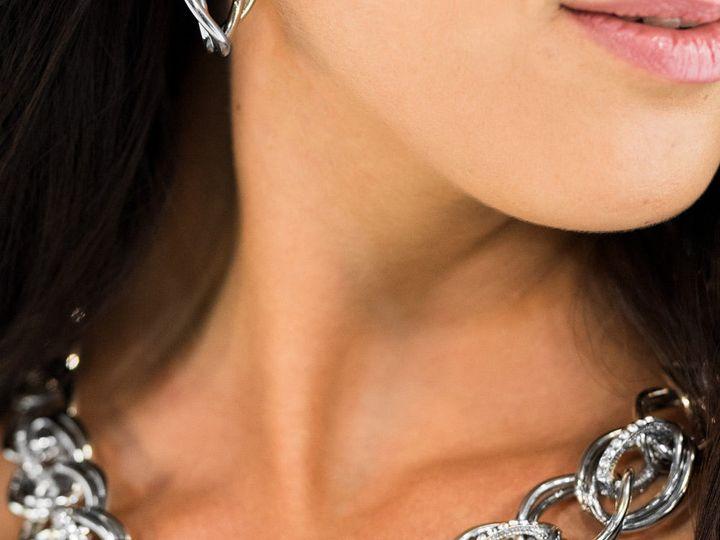 Tmx 1539101137 6b0c2d3b2188702b 1539101135 493a2c370dec7575 1539101129717 24 Michelle N1 Chesapeake wedding jewelry