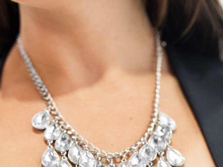 Tmx 1539101141 C88856fa7924a009 1539101137 E3e02aa4c2488303 1539101129726 35 Shanae N1 Chesapeake wedding jewelry