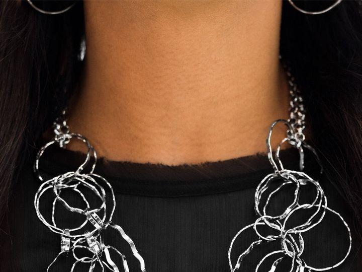 Tmx 1539101141 Cbeb9f15d608b9b8 1539101136 74d1a536156740ac 1539101129722 31 Rebellion N1 Chesapeake wedding jewelry