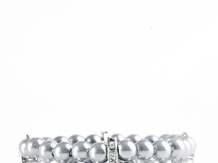 Tmx 1539178454 D0d4e656e0d65827 1539178453 423262b346d258cf 1539178454477 1 16 Royal Wedding S Chesapeake wedding jewelry