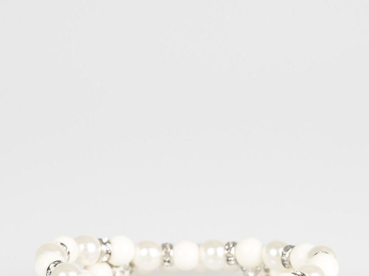 Tmx 1539178457 90ae6f5290ac445f 1539178456 84c48cadcac46e9c 1539178456780 2 5 Teasingly Tinsel Chesapeake wedding jewelry
