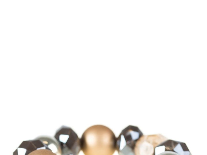 Tmx 1539178700 Ebc780223394cace 1539178699 A7e68c080d616ba2 1539178700000 12 15 All Cozied Up  Chesapeake wedding jewelry