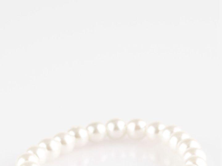 Tmx 1539178807 D12154662090e0fb 1539178806 43f374b858723bd7 1539178807183 17 21 Radiantly Roya Chesapeake wedding jewelry