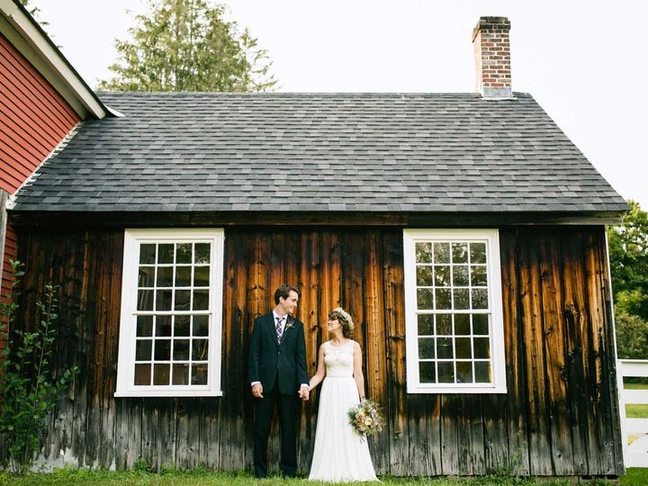 Tmx 1461637152781 Kerri Green Grafton Inn 33 Grafton, VT wedding venue