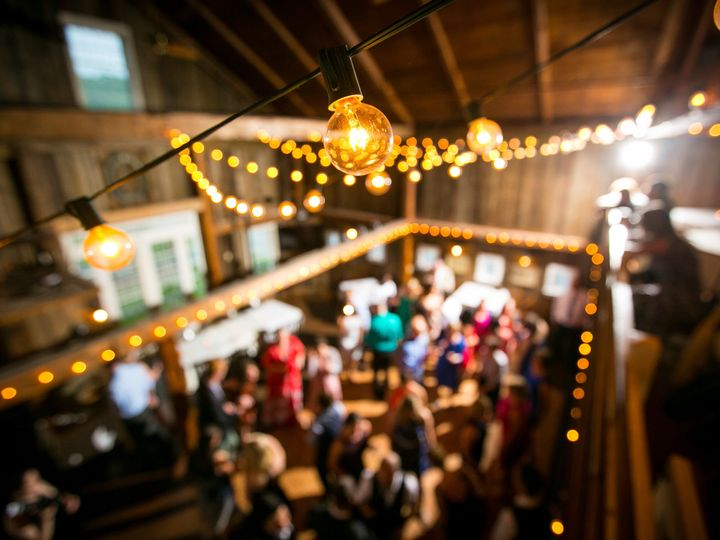 Tmx 1507517873094 Garrentee Photography11 Grafton, VT wedding venue