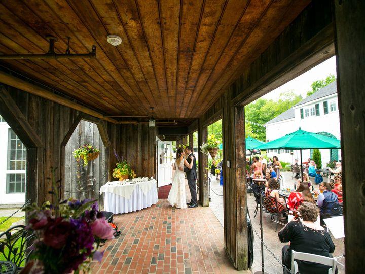 Tmx 1507518040829 Garrentee Photography9 Grafton, VT wedding venue