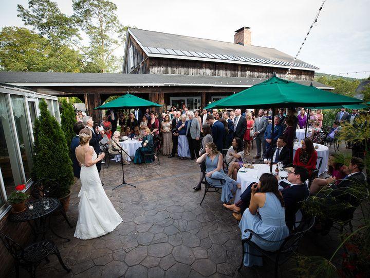 Tmx 1507518460814 20170902wedding1801 Grafton, VT wedding venue