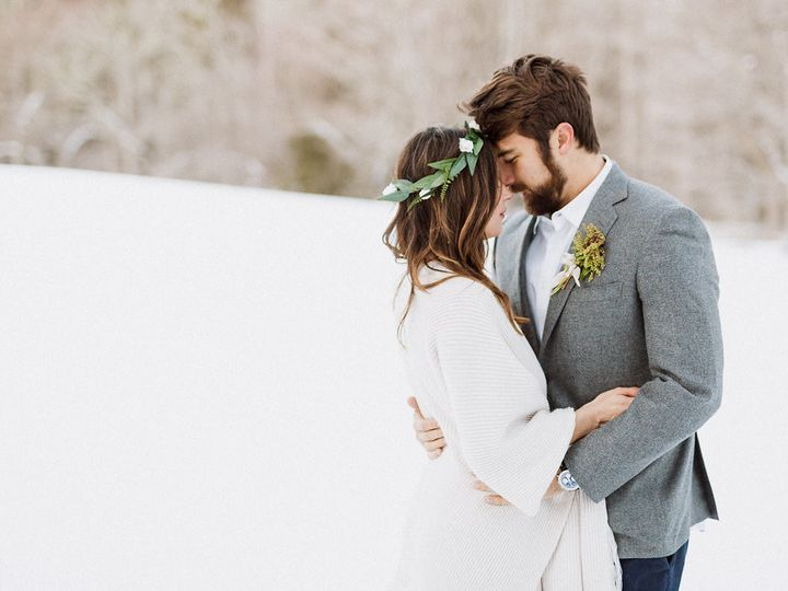 Tmx 1507518533977 Christina Bernales Photography Grafton, VT wedding venue