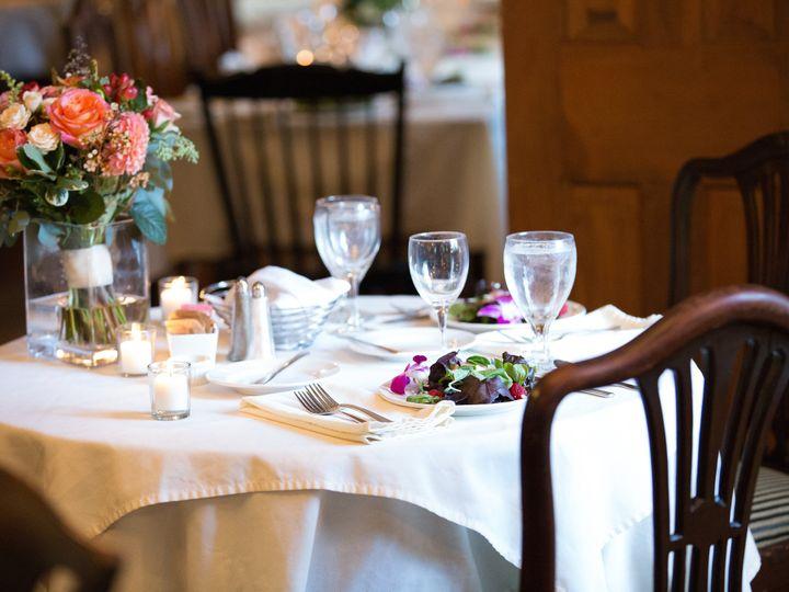 Tmx 1507519061502 20170909wedding1966 Grafton, VT wedding venue