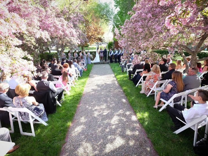 Tmx 1507519953168 I F2pgxgb X3 Grafton, VT wedding venue