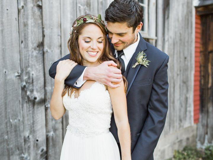 Tmx 1510245673 C9c56f1dcd310e31 Allison Nate Wedding 98 Grafton, VT wedding venue