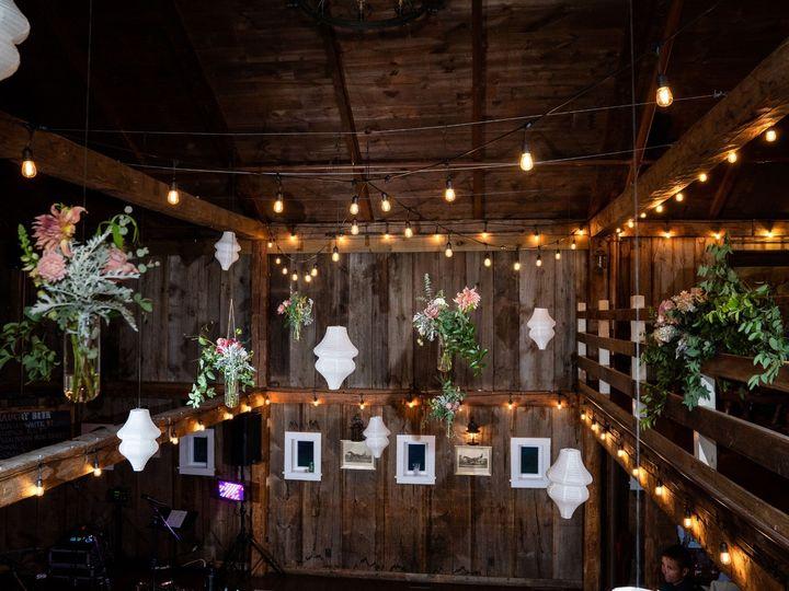 Tmx 29nwsulu 51 95364 157394211934234 Grafton, VT wedding venue