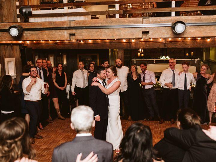 Tmx Bryn Shawn Wedding Photos 397 51 95364 Grafton, VT wedding venue