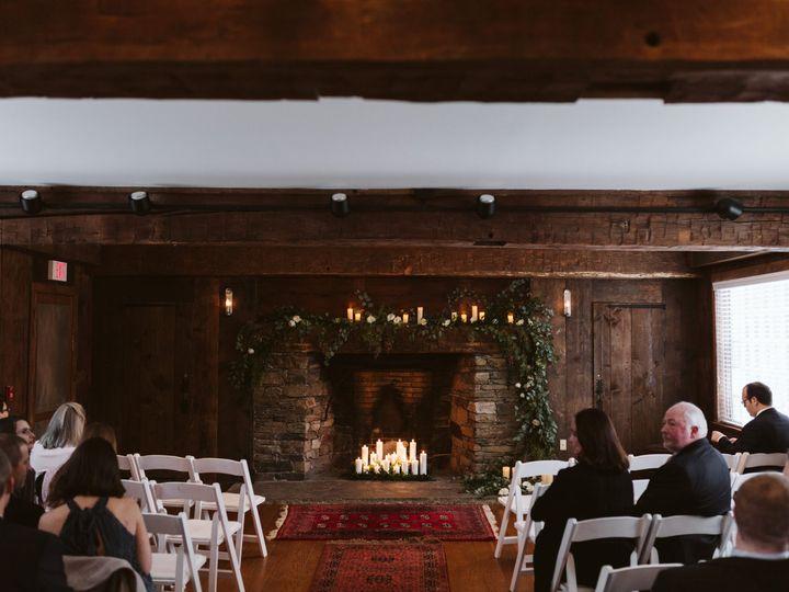 Tmx Bryn Shawn Wedding Photos 99 51 95364 Grafton, VT wedding venue
