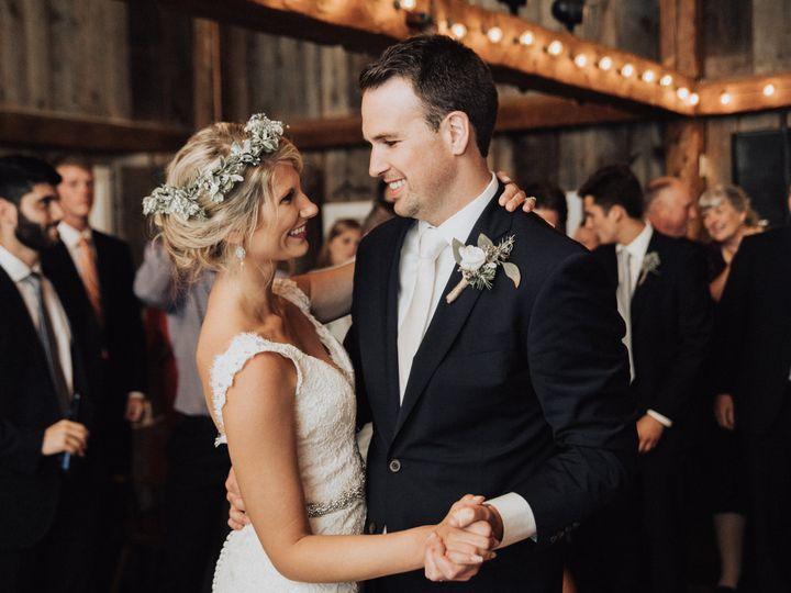 Tmx Ca 567 51 95364 Grafton, VT wedding venue
