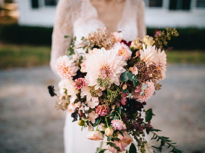 Tmx Caraian 0499 51 95364 Grafton, VT wedding venue