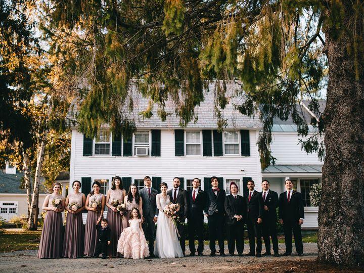 Tmx Caraian 0533 51 95364 Grafton, VT wedding venue