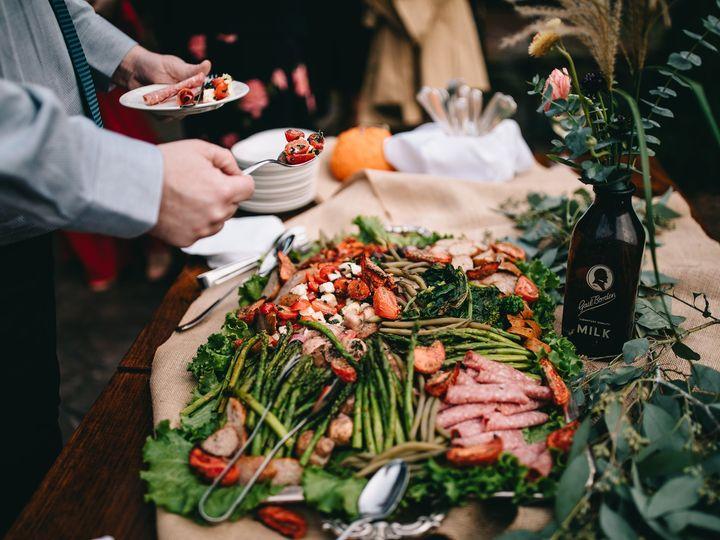Tmx Caraian 1080 51 95364 Grafton, VT wedding venue